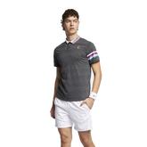 Alternate View 1 of NikeCourt Advantage Polo