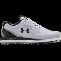 HOVR Show SL Men's Golf Shoe