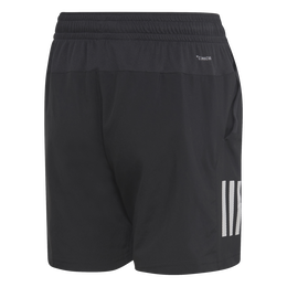 Boys' Club 3-Stripe Short