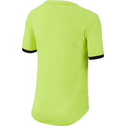 Dri-FIT Boys' Short-Sleeve Tennis Top