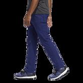 Alternate View 1 of Adicross Beyond 18 Slim 5 Pocket Pant