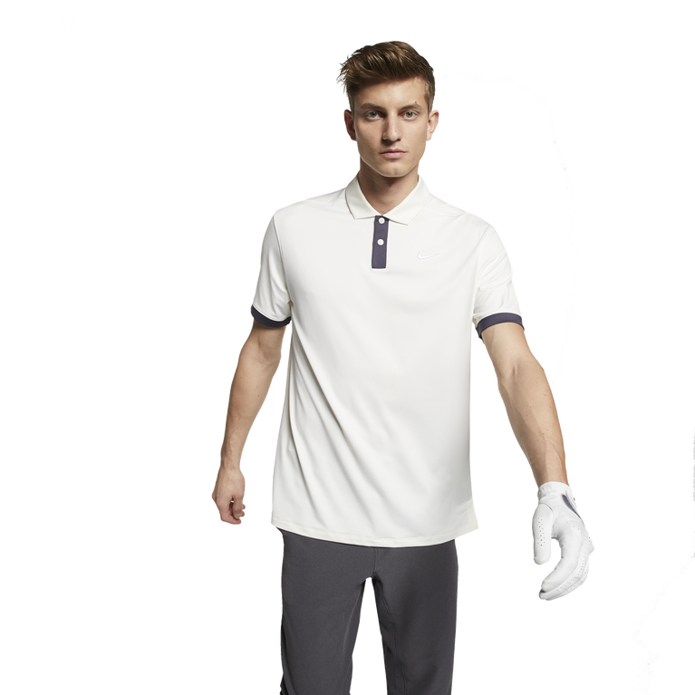 Dri-FIT Vapor Golf Polo