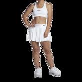 Alternate View 4 of NikeCourt Victory Skirt - Long