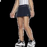 Alternate View 1 of Dri-FIT Women's Flouncy Tennis Skirt