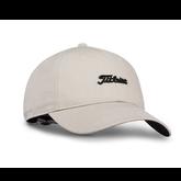 828ccaa3 Titleist Nantucket Legacy Hat | PGA TOUR Superstore