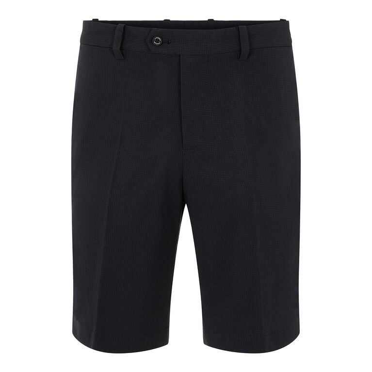 Vent Fitted Golf Shorts