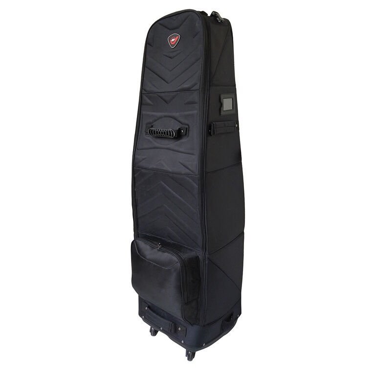 Golf Gifts Gallery Collapsible Travel
