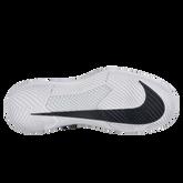 Nike Air Zoom Vapor X Men's Tennis Shoe - White/Black
