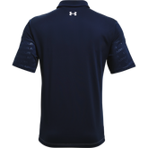 Alternate View 5 of Playoff 2.0 Blocked Polo