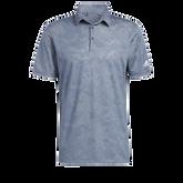 Alternate View 6 of Camo Polo Shirt