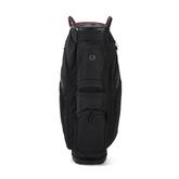 Alternate View 4 of Woode 15 Hybrid Cart Bag