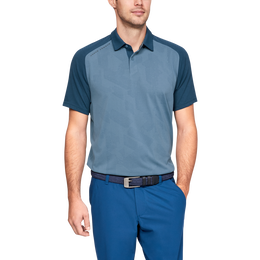 Vanish Champion Golf Polo Shirt