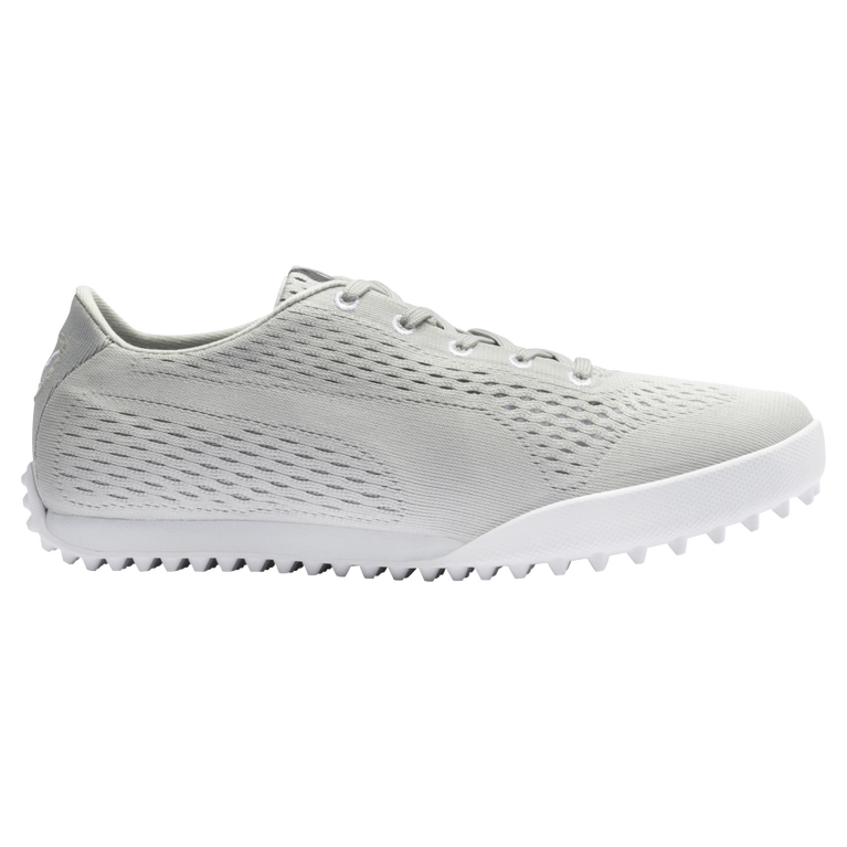 Monolite Cat EM Women's Golf Shoe - Grey