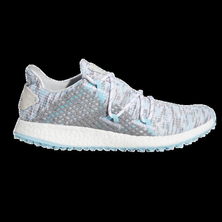 Crossknit DPR Women's Golf Shoe