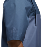 Alternate View 4 of Climastorm Provisional Short Sleeve Jacket