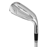 Alternate View 17 of Smart Sole 4 Wedge w/ Graphite Shaft