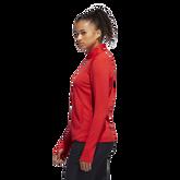 Alternate View 2 of Essentials Textured Jacket