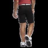 Alternate View 3 of Sport Warp Knit Shorts