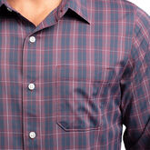 TravisMathew Brew House Button Down