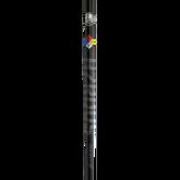 Alternate View 7 of Srixon Z 785 Driver w/ Project X HZRDUS Black 65 Shaft
