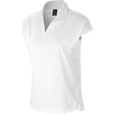 Alternate View 5 of Nike Dri-FIT Ace Women's Short Sleeve Golf Polo