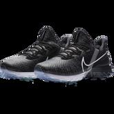 Alternate View 4 of Air Zoom Infinity Tour Men's Golf Shoe - Black/White
