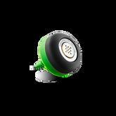 Arccos Caddie Smart Sensors