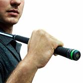 Alternate View 5 of Arccos Caddie Smart Sensors