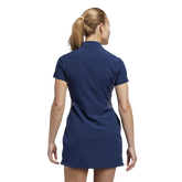 Alternate View 5 of Classic Blues Collection: Beyond 18 Golf Dress