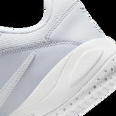 Alternate View 8 of NikeCourt Lite 2 Men's Hard Court Tennis Shoe