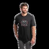 Bucking Bull Texas Forever T-Shirt