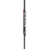 Alternate View 5 of Apex Pro 19 Smoke 5-PW Iron Set w/ True Temper Elevate Tour Smoke Steel Shafts