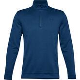 Alternate View 5 of Storm SweaterFleece ½ Zip Pullover