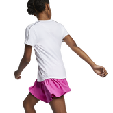 Alternate View 2 of Dri-FIT Girls' Tennis Top