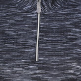 Alternate View 2 of Radiant Long Sleeve Mock Quarter Zip