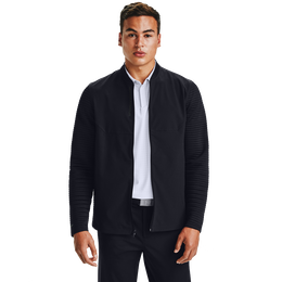 Storm Evolution Daytona Full Zip Jacket