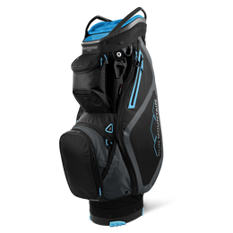 Maverick 2022 Cart Bag