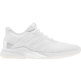 Adizero Club Women's Tennis Shoe - White