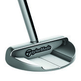 Alternate View 11 of TaylorMade Rory Kids 6-Piece Junior Golf Set