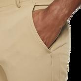 Alternate View 5 of Core19: Slim Vapor Pant