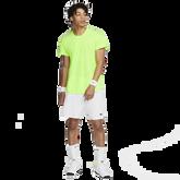 Alternate View 1 of Challenger Men's Tennis Top