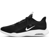 Alternate View 1 of NikeCourt Air Max Volley Men's Hard Court Tennis Shoe