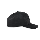 Alternate View 4 of Camo Flexfit Snapback Hat