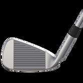 PING G700 4-PW Iron Set w/ Steel Shafts