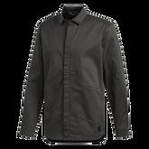 Alternate View 8 of Adicross Chino Shirt Jacket