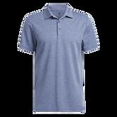 Alternate View 3 of Performance Primegreen Polo Shirt