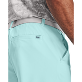 Alternate View 2 of Iso-Chill Shorts