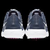Alternate View 7 of Roshe G Women's Golf Shoe - Dark Grey