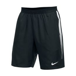 NikeCourt Dry Tennis Short