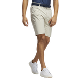 """Alternate View 1 of Go-To Five-Pocket 10"""" Shorts"""